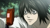 Death Note Death Note