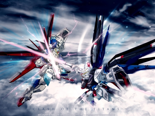 gundam_seed_destiny_02-0960 anime gundam seed wallpapers