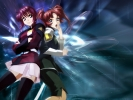 gundam_seed_destiny_01-0960 anime gundam seed wallpapers