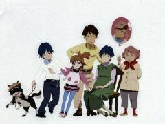 http://anime.com.ru/news/13112010/13_11_2010_12_49_40_anime_com_ru.jpg