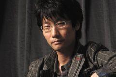 Новая игра от Хидео Кодзима, создателя Metal Gear