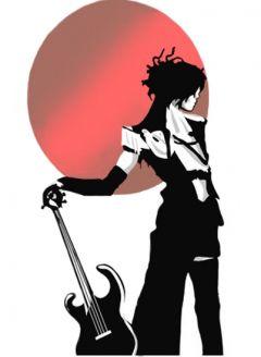 японский рок музыка слушать