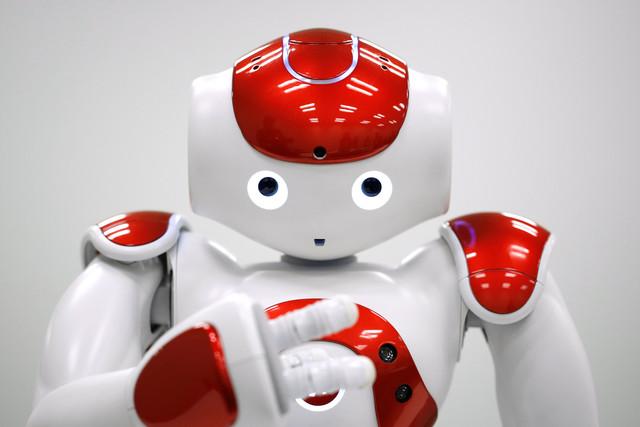 Bank of Tokyo Mitsubishi UFJ android