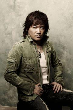 Kageyama Hironobu JAM Project