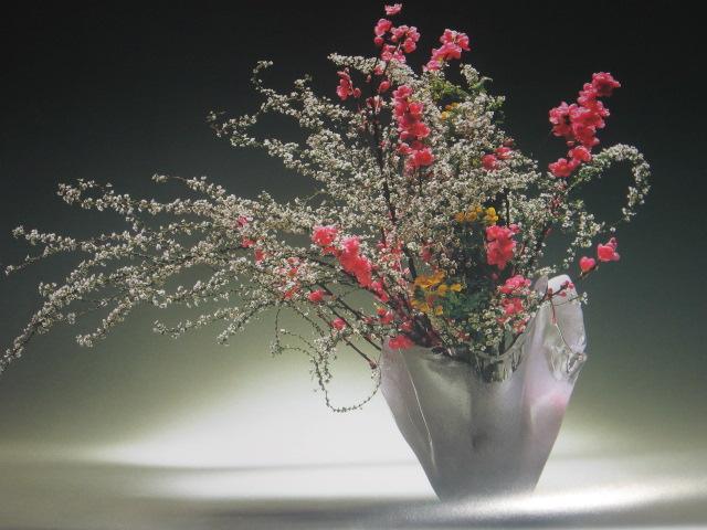 Поделки из сухих листьев и цветов: поделки выкройка мягких игрушек год...