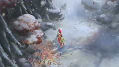 jRPG игры : Factorys Ikenie to Yuki