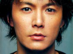 Фукуяма Масахару исполнит саундтрек к новому аниме про Дораэмона