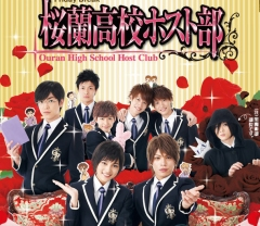 Обзор японских дорам лета 2011