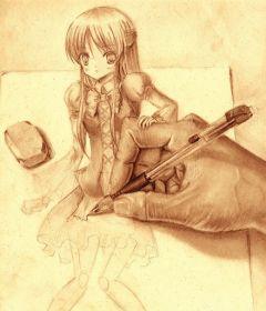 Будет ли Аниме развиваться дальше? 30_09_2009_01_14_03_anime_com_ru