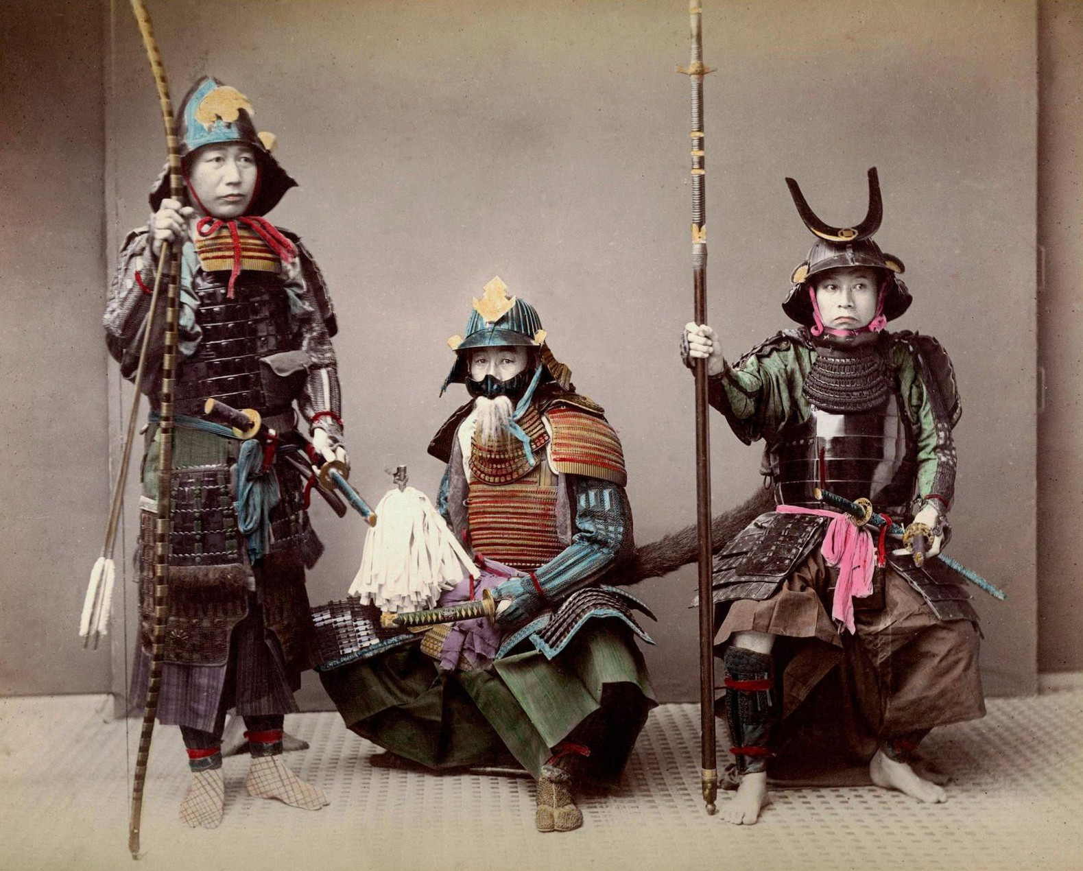 Японские интимные мульты 20 фотография